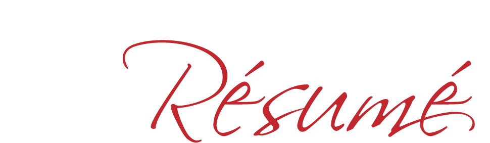 Cara I. Walker Résumé